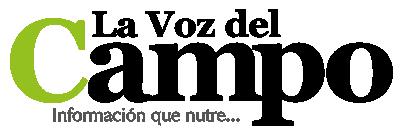 La Voz del Campo